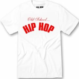 aa08c912 MixUnit.com - Hip-Hop T-Shirts & Mixtapes, Streetwear, Graphic Tees ...