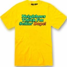 6500ae595855 MixUnit.com - Hip-Hop T-Shirts & Mixtapes, Streetwear, Graphic Tees ...
