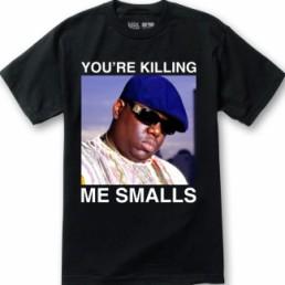 4087da995 MixUnit.com - Hip-Hop T-Shirts & Mixtapes, Streetwear, Graphic Tees ...
