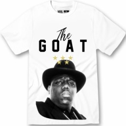 591235c50a1 MixUnit.com - Hip-Hop T-Shirts   Mixtapes