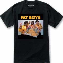 0652de71ce56 MixUnit.com - Hip-Hop T-Shirts   Mixtapes