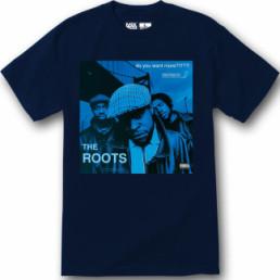 MixUnit | Hip-Hop T-Shirts, Streetwear, Graphic Tees, Sneaker Shirts