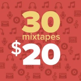DVDs Grab Bags - Buy Hip-Hop & R&B DVDs, Music Videos