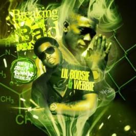 Webbie Mixtapes Buy The Latest Official Mixtape Cds Hip Hop Rb