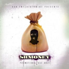 Bobby Shmurda Mixtapes - Buy the latest official mixtape CDs