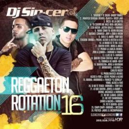 SinCero Mixtapes - Buy the latest official mixtape CDs  Hip