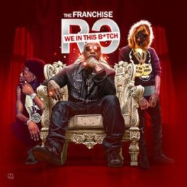 Rich Gang Mixtapes - Buy the latest official mixtape CDs