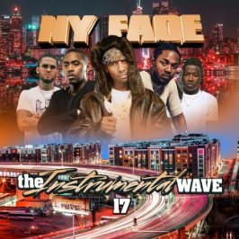 Instrumentals Mixtapes - Buy the latest official mixtape CDs