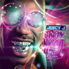 Southern Smoke Instrumentals, Vol  6 | DJ Smallz & Juicy J
