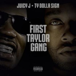 Juicy J Mixtapes - Buy the latest official mixtape CDs  Hip