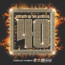 DJ Hektik Mixtapes - Buy the latest official mixtape CDs