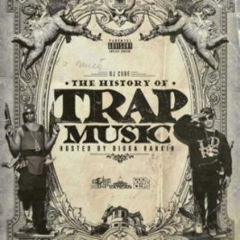 MixUnit com - Buy Mixtape CDs  Stream Mixtapes for Free - Hip-Hop