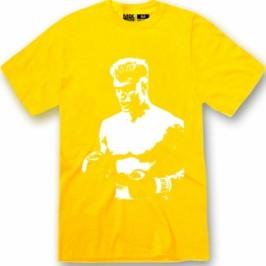 I MUST BREAK YOU   Men's T-Shirt