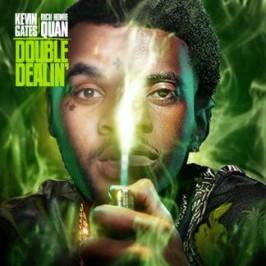 Double Dealin' | Kevin Gates & Rich Homie Quan (CD/DVD)