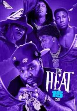 MixUnit   Hip-Hop & R&B DVDs, Music Videos, Urban Documentaries