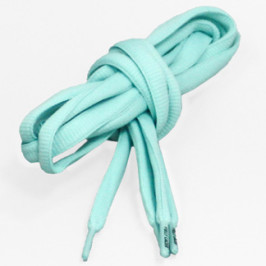 sale retailer c1a63 0c0c2 Fully Laced   Tiffany Aqua - SB Shoelaces