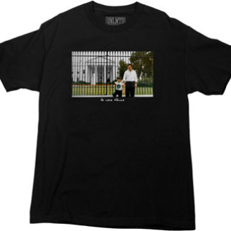 133cb3a7a75 Pablo Escobar Clothing Pablo Escobar Clothing