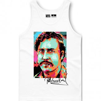 Pablo Escobar Clothing - Tees, T-Shirts, Hats, Hoodies, Crewnecks