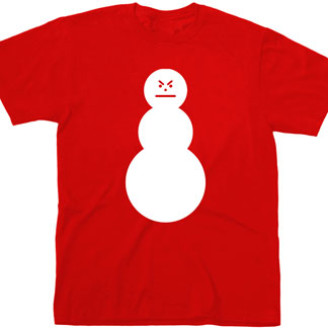 Young Jeezy Clothing - Tees, T-Shirts, Hats, Hoodies