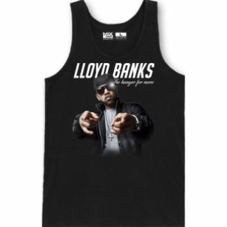 G Unit Clothing - Tees, T-Shirts, Hats, Hoodies, Crewnecks