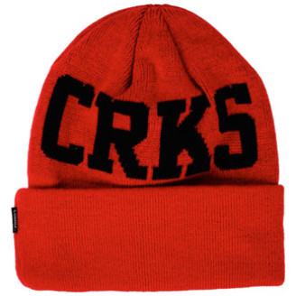 e1ab483a6 Crooks and Castles Clothing - Tees, T-Shirts, Hats, Hoodies ...