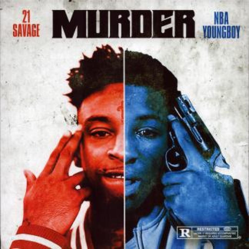 nba youngboy album download zip