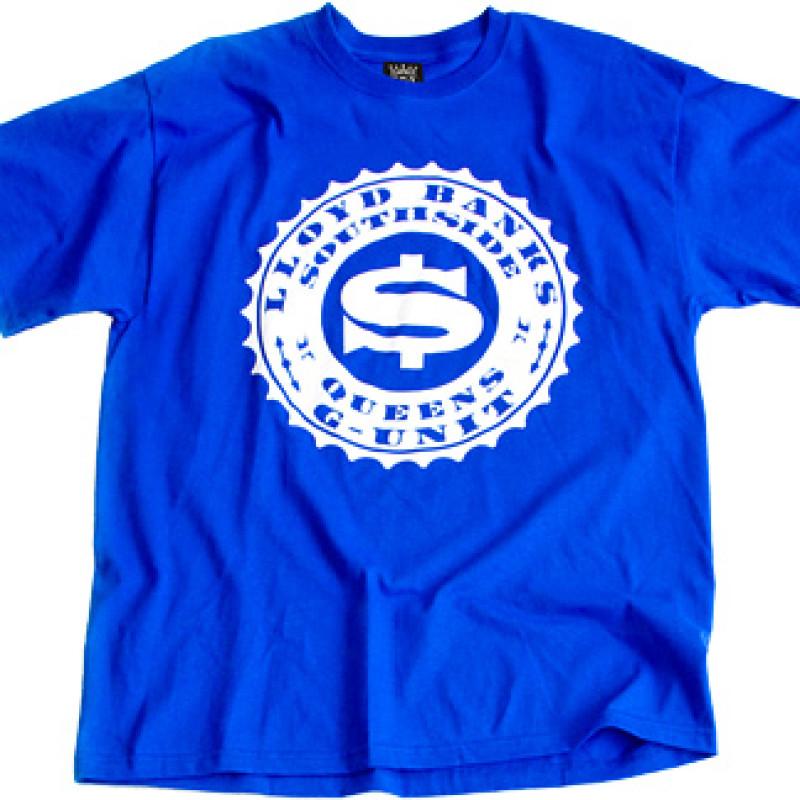 Qualität super service Premium-Auswahl Lloyd Banks: Southside Queens | Men's T-Shirt